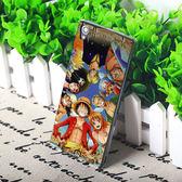 sony Xperia Z3+ E6553 Z3 Plus Z4 手機殼 軟殼 保護套 魯夫 海賊團