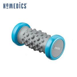 美國 HOMEDICS 震動溫感腳底按摩機 SR-HCF 眾多穴位按摩結點搭配震動舒緩腳底