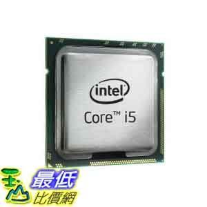 [美國直購 ShopUSA ] Intel Core i5-560M Processor 3M Cache, 2.66 GHz BX80617I5560M SLBTS $9378