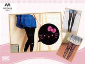 美娜斯 三麗鷗 Hello Kitty 凱蒂貓褲襪 (四款) 《Midohouse》
