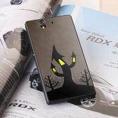[ 機殼喵喵 ] SONY Xperia T2 Ultra D5303 XM50h 手機殼 客製化 照片 外殼 全彩工藝 SZ055