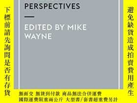 二手書博民逛書店Understanding罕見FilmY256260 Mike Wayne Pluto Press 出版20