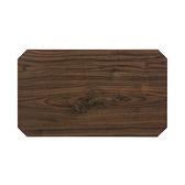 特力屋雙面木紋墊片73x43cm