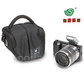 KATA MarvelX-20 DL / DL-MX-20 槍套包 ~出清特價~ (免運 文祥貿易公司貨) 三角包 相機包