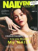 炫麗指甲彩繪玩美手冊2019秋號:My NAIL!!