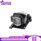 HITACHI DT01021 原廠投影機燈泡 For CP-X4011N、CP-X4014WN