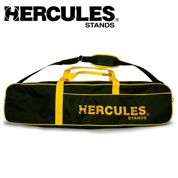 小叮噹的店- 大譜架袋 Hercules 海克力斯 BSB001 可手提及肩背