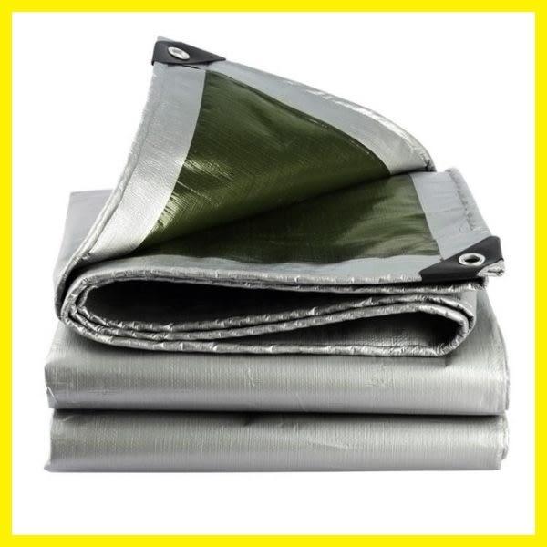 618大促訂制加厚戶外篷布貨車苫蓬油帆布遮雨棚布隔熱