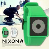 NIXON A116-330 THE NEWTON 美式休閒  NIXON 熱賣中!