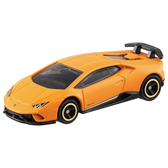 TOMICA小汽車 No.034 Lamborghini Huracan Performante