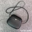 貝殼包 手機小包包女2021上新款潮韓版百搭ins時尚貝殼側背斜背包小方包 艾家