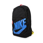 NIKE 後背包(可拆式筆袋 雙肩包 旅行包 ≡體院≡ BA6030