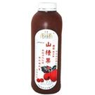 九龍齋 山楂紅果汁 (960ml)  12瓶