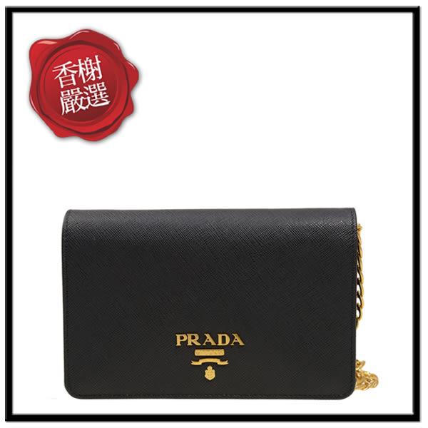 PRADAWOC-黑金1BP006全新商品