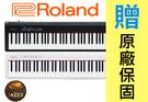 【奇歌】原廠保固►Roland 樂蘭 F...