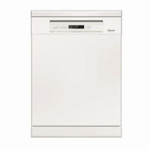 德國 Miele 米勒 G6100獨立式洗碗機