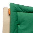 Leander 新款二代 成長型高腳餐椅坐墊-仙人掌綠〔衛立兒生活館〕