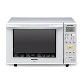 【國際牌Panasonic】23L烘燒烤微電腦微波爐 NN-C236-超下殺