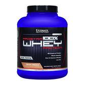 UN Prostar Whey Protein 乳清之星-低脂乳清蛋白5磅(可可摩卡) (健身 高蛋白) 公司貨
