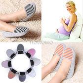 孕媽必備 月子鞋/室內鞋/孕婦鞋/瑜珈鞋 SS1216 好娃娃