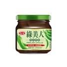 愛之味綠美人剝皮辣椒200G【愛買】
