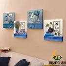 沙發背景墻無框畫餐廳墻畫抽象壁畫歐式掛畫...