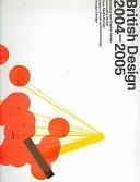 二手書 British Design 2004-2005: Branding and Graphic Design, Packaging Design, New Media Design, Inte R2Y 9063690711