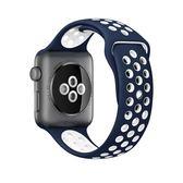 APPLE Watch 運動型錶帶