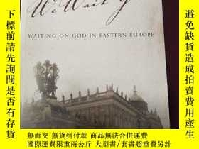 二手書博民逛書店WE罕見WAIT YOUY332659 ISBN:9781414111742 出版2008