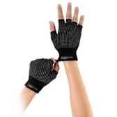 【南紡購物中心】【恩悠數位】NU 鈦鍺能量護手套