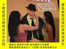 二手書博民逛書店confessions罕見of a bangkok private eyeY9623 出版2006