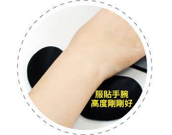 【貓頭鷹3C】aibo MINI 護腕墊 (台灣製造) [MA-28]