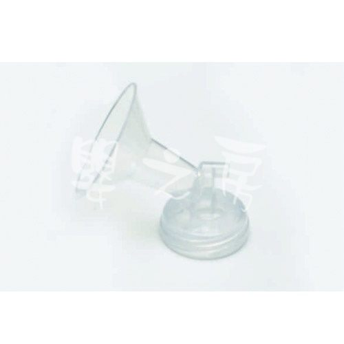【嬰之房】Spectra貝瑞克 9+專用配件組(寬口喇叭主體)
