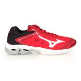 MIZUNO WAVE LIGHTNING Z5 特定限量款-男女排球鞋(免運≡排汗專家≡