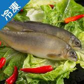 超飽滿宜蘭爆卵母香魚1包(2入/包)【愛買冷凍】