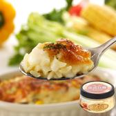 味調小屋法式白醬-蘑菇240g【愛買冷藏】