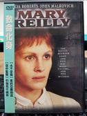 挖寶二手片-P10-271-正版DVD-電影【致命化身】-茱莉亞羅勃茲 約翰馬可維奇