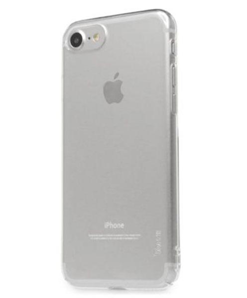 Torrii APPLE iPhone 7 自動修復 保護殼,分期0利率,神腦代理