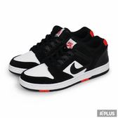 NIKE 男 NIKE SB AIR FORCE II LOW  經典復古鞋- AO0300006