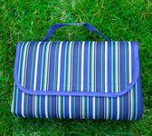 戶外地毯防潮草地野外旅游野餐墊便攜草坪坐墊子郊游折疊防水地墊 東京衣櫃