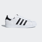 Adidas Superstar [CM...