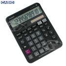 CASIO 財務會計師-桌上型商用12位元計算機