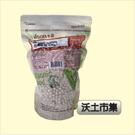 【米森】非基因改造有機黃豆(可發芽)...