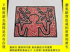 二手書博民逛書店Sotheby s罕見蘇富比 香港2015 Boundless: Contemporary Art 當代藝術拍賣奇