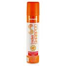 【TwinS伯澄】德國Algemarin海馬世家乾洗髮劑200ml(橘-維他命E)