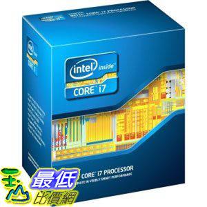 [美國直購 ShopUSA] Intel Core i7-3960X 3.3 1 LGA 2011 Processor - BX80619I73960X $43608