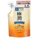 ROHTO 肌研 極潤金緻高效保濕精華乳...
