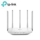 ◎ 大坪數-AC雙頻 ◎ 體驗更快的Wi-Fi ◎ 2.4GHz(450M)+5GHz(867M