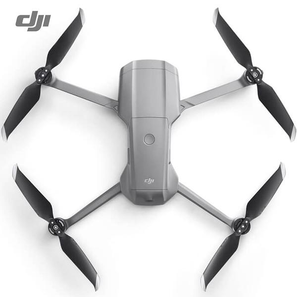 聯強現貨 DJI MAVIC Air2空拍機 暢飛套裝附DJI Care Refresh 加送無毒清潔組