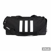 ADIDAS 包 3S DUF S 手提袋 健身袋 旅行袋 - GE1237